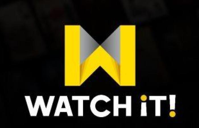 #اليوم السابع - #فن - منصة wathc it تدخل المنافسة العالمية وتقدم محتوى غير مسبوق يرضى المصريين