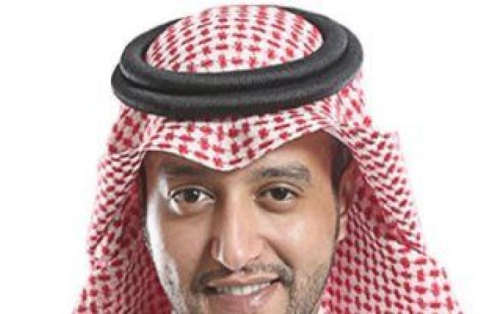 #اليوم السابع - #فن - محمد الخلاوي وشمسة حمدان ونايف البدر يشاركون فى موسم الرياض..بهذا الموعد