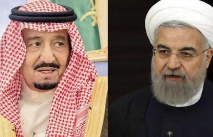 أول استجابة لدعوة عمان.. روحاني: لا مشكلة لدينا في إعادة العلاقات مع السعودية
