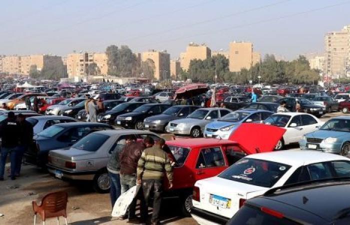 فيديو: الأسعار تنخفض.. 3 أسباب تجعلك تشتري سيارة في يناير