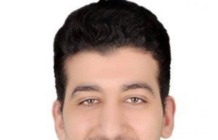 """شريف فؤاد: إطلاق اسم """"استاد الأهلي"""" على السلام بعد توقيع العقود"""