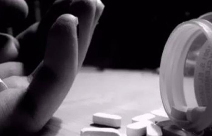 الوفد -الحوادث - فتاة تتخلص من حياتها بأقراص مجهولة في المنصورة موجز نيوز