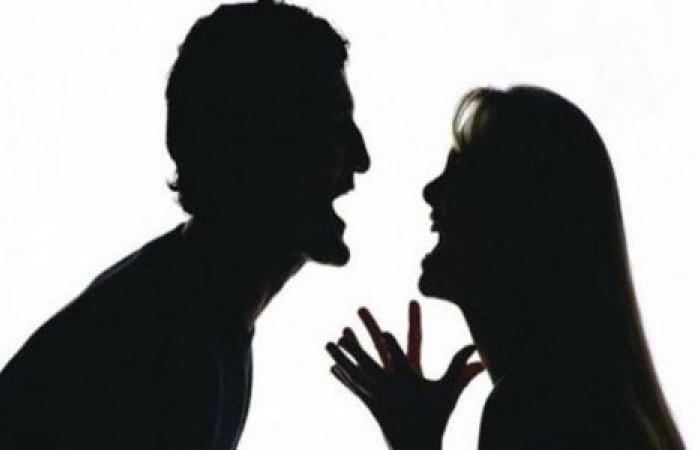 الوفد -الحوادث - شاب يطلب الطلاق: زوجتي بتحطلي حبوب منع الحمل في الأكل موجز نيوز