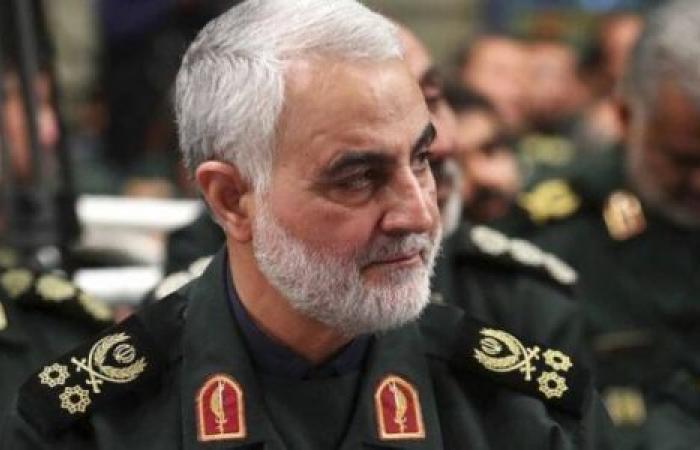 العراق يحقق في مقتل سليماني.. اعتقال شخصين واستجواب طاقم طائرته