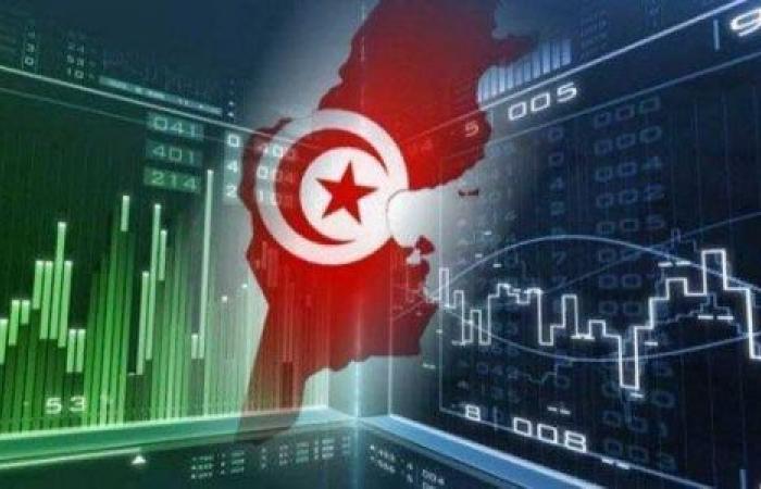 انخفاض معدل التضخم في تونس خلال 2019