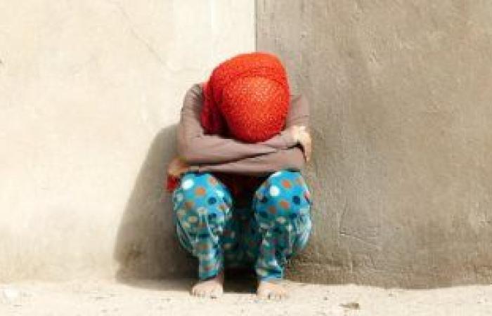 #اليوم السابع - #حوادث - مصدر أمنى: لا صحة لاغتصاب طفلة فى القليوبية على يد ذئاب بشرية