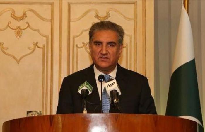 باكستان: لن نسمح باستخدام أراضينا في حرب ضد بلد آخر