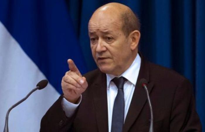 فرنسا تدعو إيران إلى عدم السعي للانتقام بعد مقتل سليماني