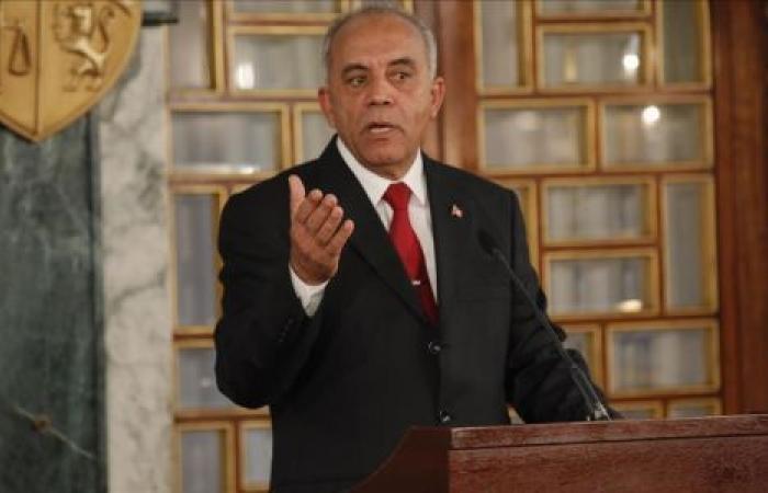 تونس | في جلسة التصويت على الثقة.. هل يعبر الجملي اختبار البرلمان؟