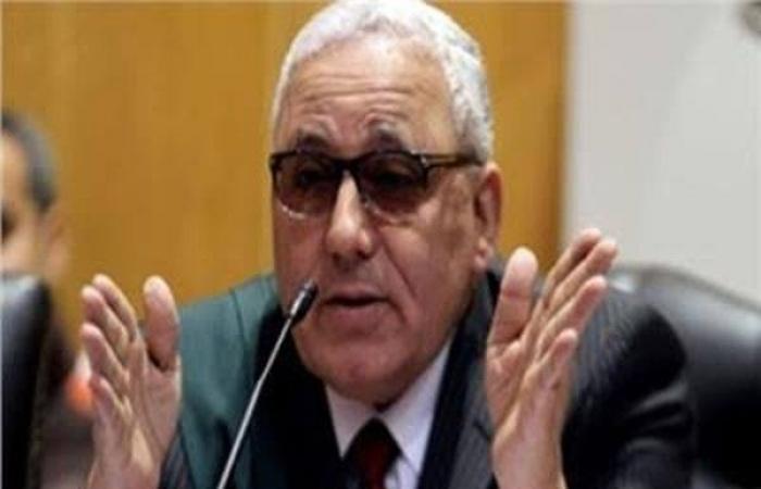 الوفد -الحوادث - ٢٤ فبراير.. الحكم في إعادة إجراءات محاكمة متهم في خلية مدينة نصر موجز نيوز