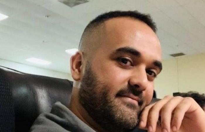 بالفيديو  متعاقد أمريكي أدّى مقتله إلى استهداف قاسم سليماني.. من هو؟