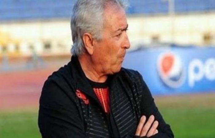 الوفد رياضة - إنبي يستأنف مرانه للقاء المقاصة بعد راحة لمدة يوم موجز نيوز