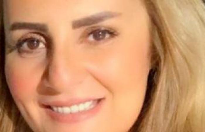 """#اليوم السابع - #فن - رانيا محمود ياسين بعد انضمامها لـ""""سيف الله"""": فرصة لمعرفة تاريخنا"""