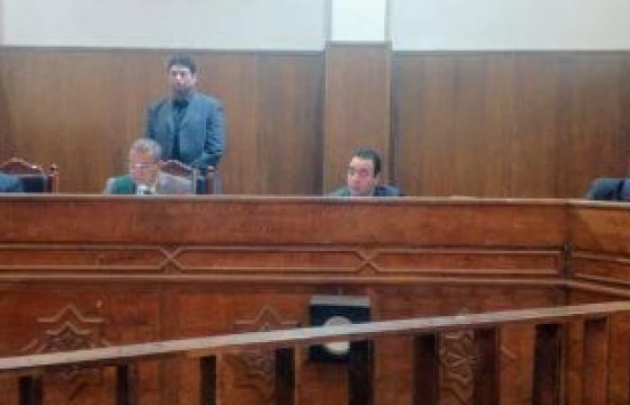 #اليوم السابع - #حوادث - ما إجراءات إعادة محاكمة المتهمين الصادر بحقهم أحكام غيابية؟