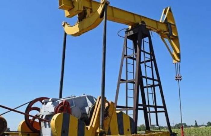 تراجع حدة التوتر بين الولايات المتحدة وإيران يدفع بأسعار النفط نحو الهبوط