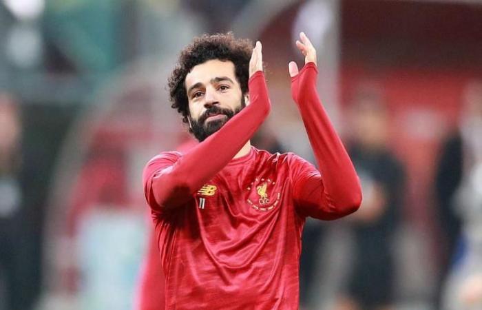 """مورينيو عن دفعه بـ""""وجه جديد"""" أمام ليفربول: احتاجه لإيقاف صلاح"""
