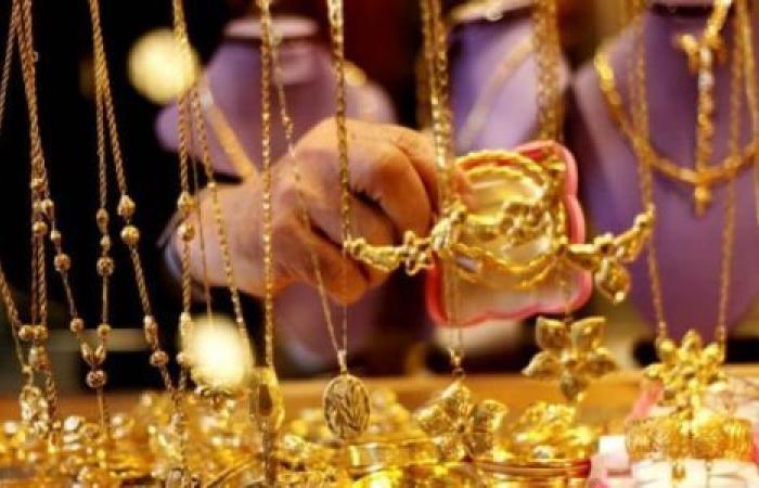 لماذا يلجأ المستثمرون للذهب فى أوقات التوترات السياسية؟