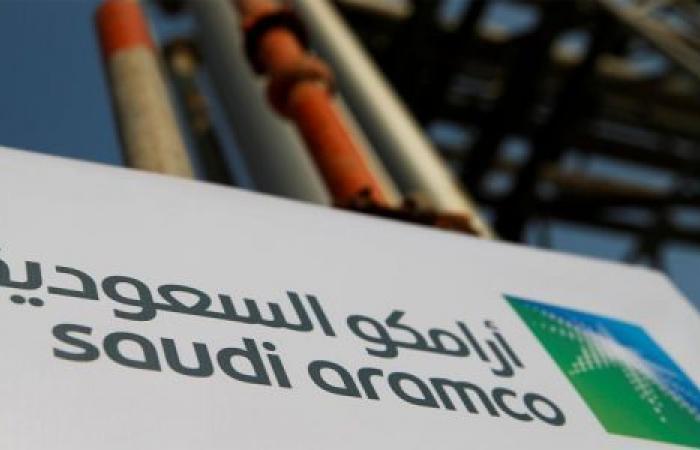طرح «أرامكو» يرتفع إلى 29.4 مليار دولار بعد بيع 450 مليون سهم إضافي
