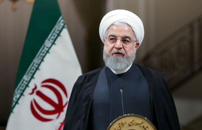 لأول مرة منذ توليه منصبه.. ما سر زيارة أمير قطر لإيران؟