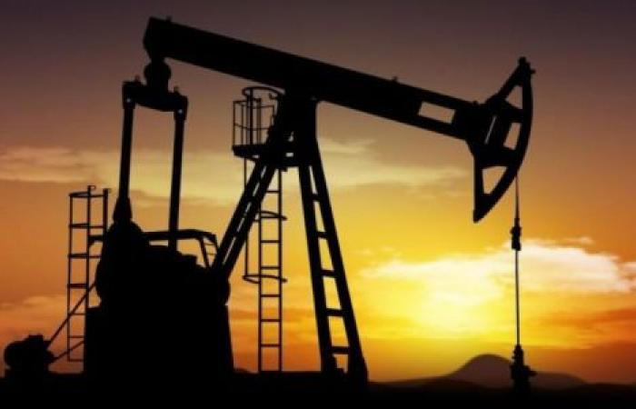 صعود أسعار النفط مع اقتراب توقيع اتفاق التجارة بين أمريكا والصين