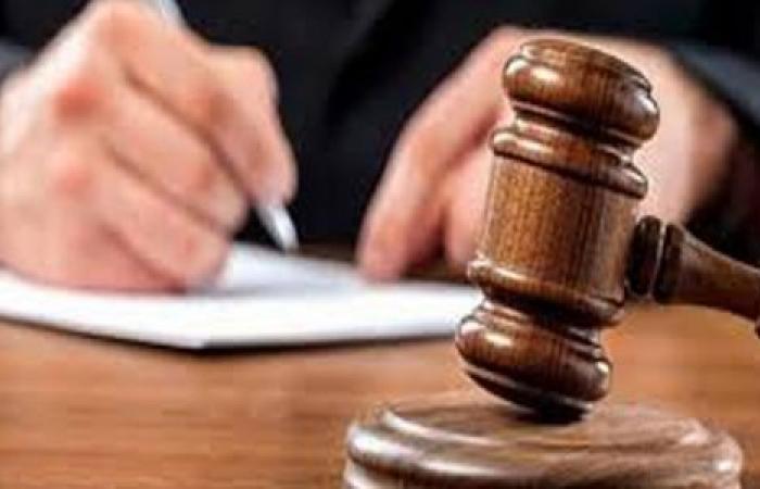 الوفد -الحوادث - اليوم.. إعادة محاكمة 4 متهمين في تنظيم داعش الصعيد موجز نيوز