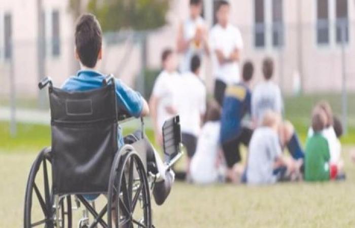 7 شروط للجمع بين معاشين للأشخاص ذوى الإعاقة .. تعرف عليها
