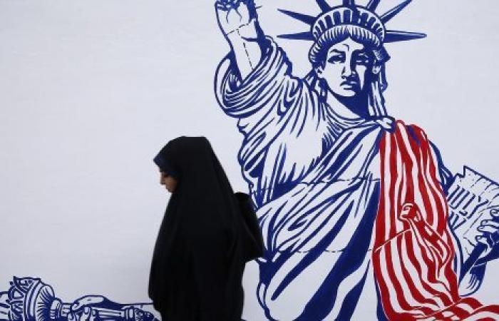 أوروبا وروسيا والصين.. كيف يتعاملون مع الأزمة الإيرانية الأمريكية؟