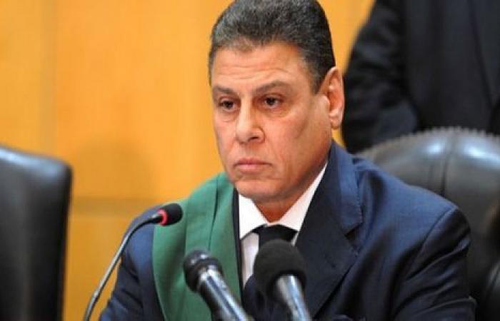 """الوفد -الحوادث - غدًا.. استكمال محاكمة المتهمين في """"حرق كنيسة كرداسة"""" موجز نيوز"""