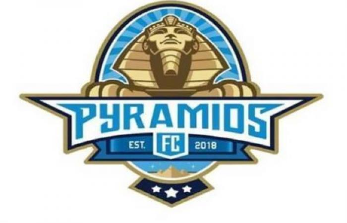 الوفد رياضة - بيان ناري من بيراميدز ضد قرارات اتحاد الكرة موجز نيوز