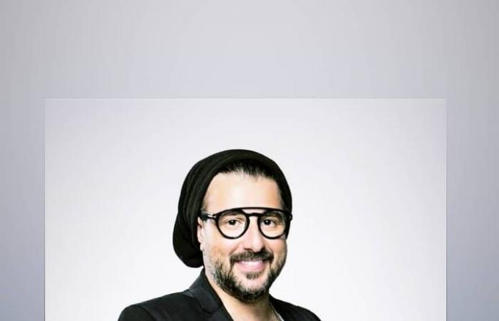 #اليوم السابع - #فن - كريم أبوزيد يكشف تفاصيل ألبومه الجديد وموعد طرحه