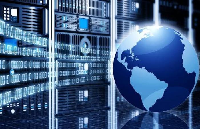 اخبار التقنيه الإنفاق العالمي على تقنية المعلومات سيبلغ 3.9 تريليون دولار في 2020