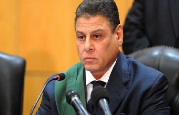 """الوفد -الحوادث - اليوم.. استكمال محاكمة المتهمين في """"كتائب حلوان"""" موجز نيوز"""