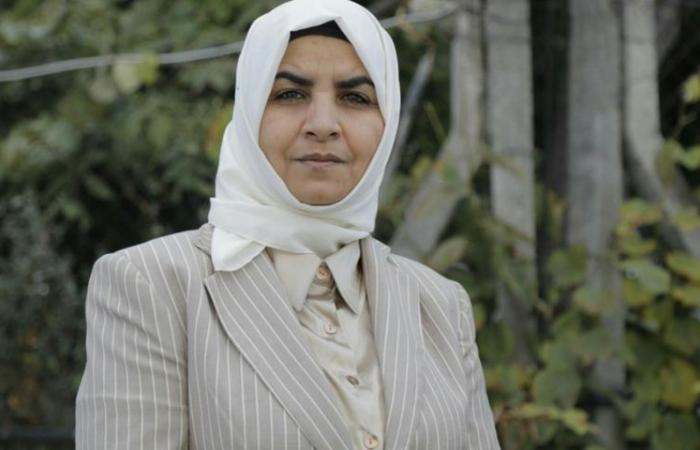 سياسية تونسية تتحدث عن حكومة «الفخفاخ» وموقف قيس سعيد من ليبيا (خاص)