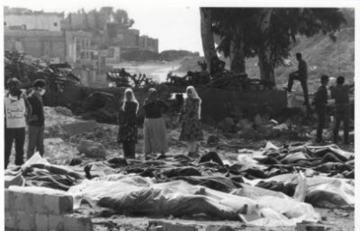 «محرقة اليهود» و«إبادة الفلسطينيين» في ميزان النفاق الدولي