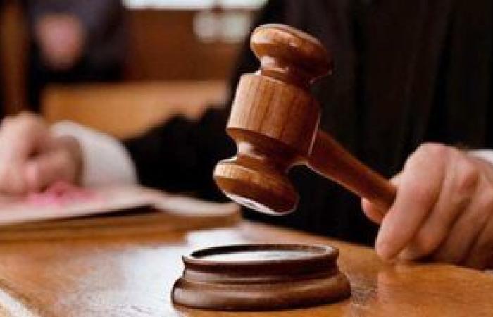 #اليوم السابع - #حوادث - إحالة المتهمين بقتل شهيد الشهامة فى الدقهلية لمحكمة الجنايات