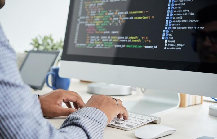 اخبار التقنيه صفقة اليوم.. احترف البرمجة بلغة ++C مع خصم 97%