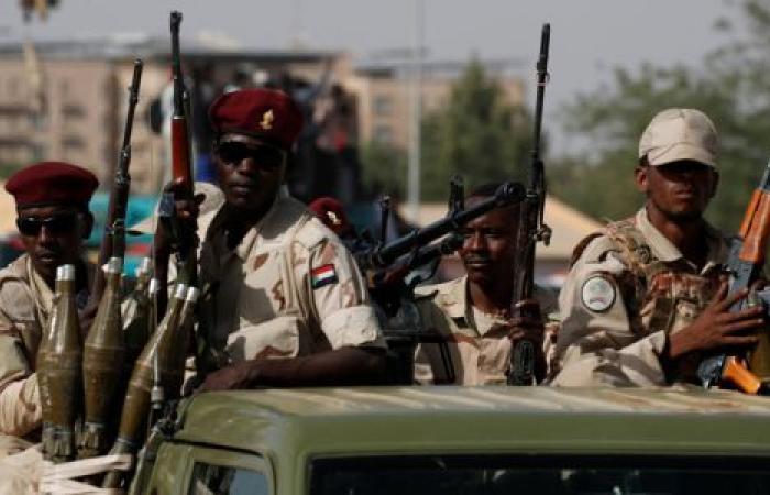 اتفاق أولي بين الحكومة والمتمردين.. السودان يبحث عن «مصالحة»