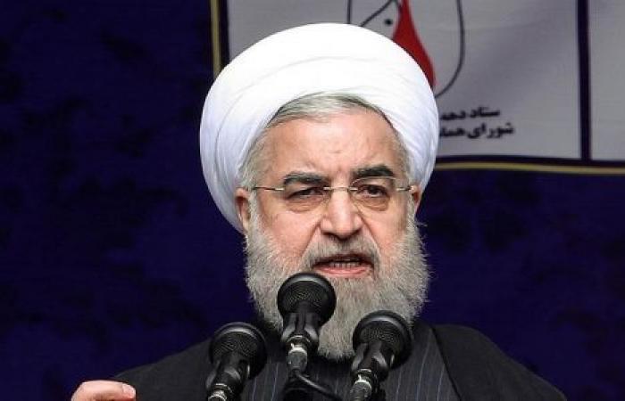 والزج بهم في السجون.. إيران تواصل قمعها للأحواز