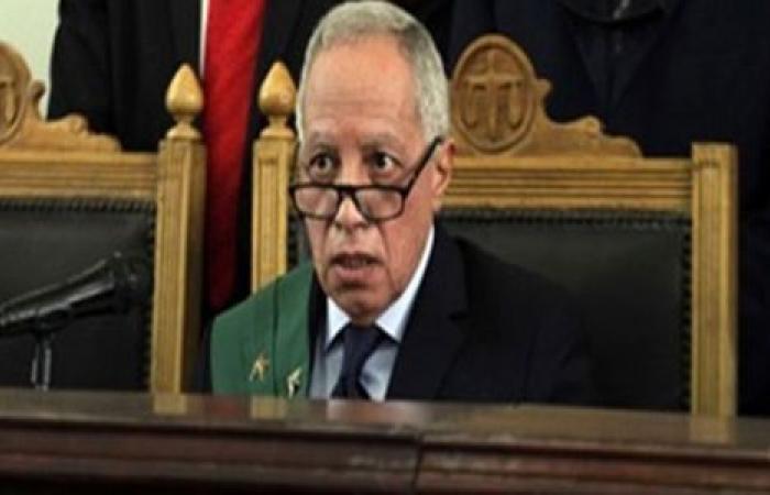 """الوفد -الحوادث - الاثنين.. إعادة محاكمة متهم بـ""""تنظيم ولاية داعش الصعيد"""" موجز نيوز"""