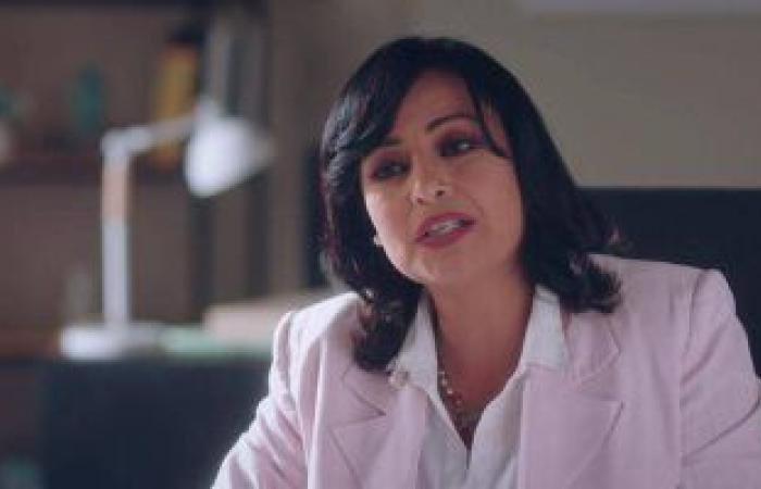 """#اليوم السابع - #فن - فاطمة محمد على تنسحب من بروفات مسرحية """"ديوان البقر"""" لمحمد فاضل"""