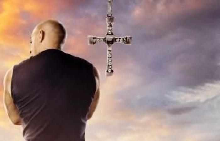 اخبار السياسه عودة ميت وظهور جون سينا.. 7 معلومات عن فيلم Fast and Furious 9