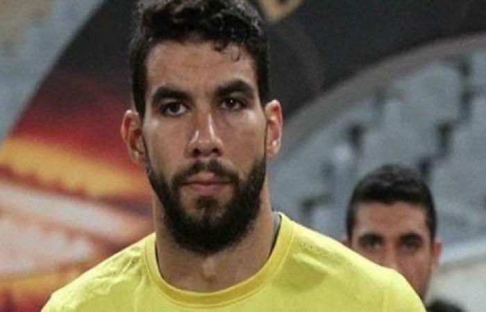 الوفد رياضة - إكرامي يفاضل بين أربعة عروض بعد قرار الرحيل عن الأهلي موجز نيوز