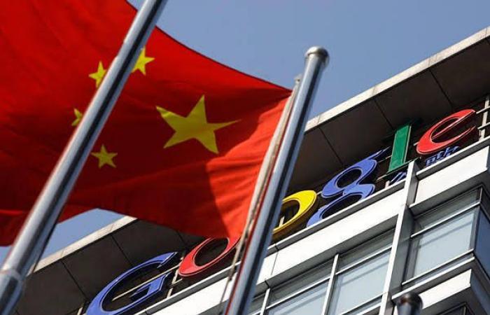آخرها «آبل».. 5 شركات عملاقة تغلق متاجرها في الصين بسبب كورونا