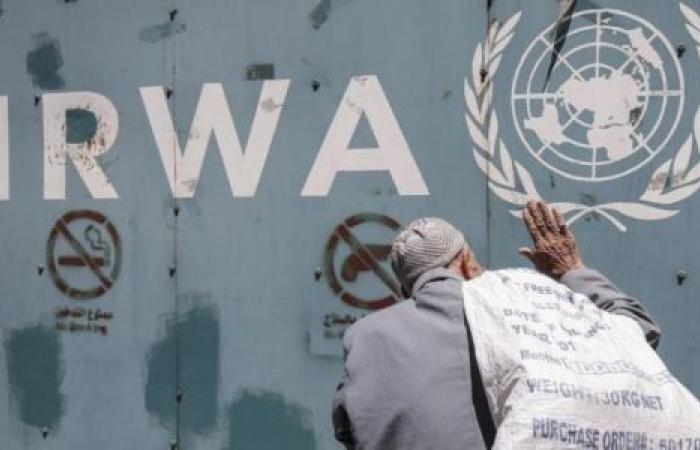 أونروا واللاجئون.. وجع فلسطيني يتزايد في الأردن