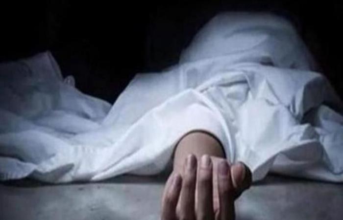الوفد -الحوادث - أمن الشرقية يكثف جهوده لكشف غموض العثور على جثة شاب داخل مزرعته موجز نيوز