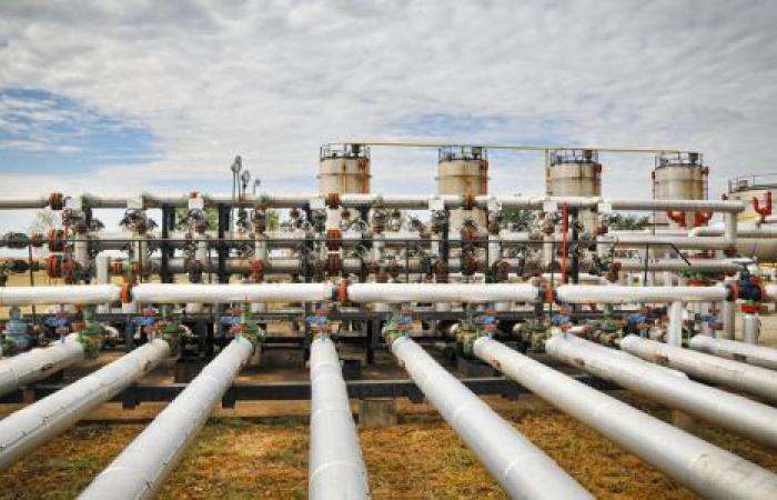 هل تزيد إسرائيل كميات الغاز المورد إلى مصر؟.. رويترز تجيب