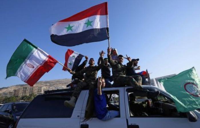 بمعطيات جديدة.. مستقبل الصراع الإيراني الإسرائيلي في سوريا (تحليل)