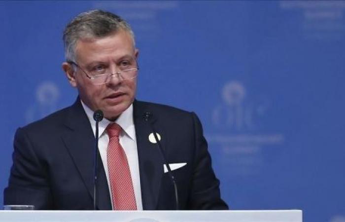 صحفي أردني: لهذا رفض الأردنيون صفقة القرن (خاص)