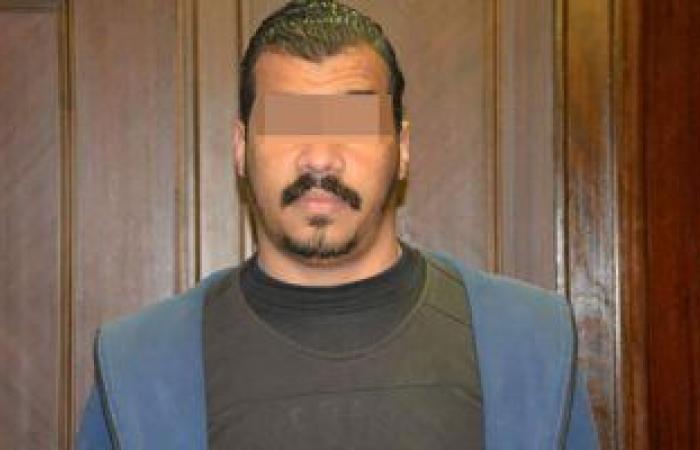 #اليوم السابع - #حوادث - النيابة تطللب التحريات حول اتهام طالب بضرب أستاذه بطبنجة فى الإسكندرية