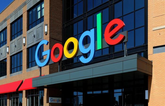 اخبار التقنيه جوجل تتخذ إجراءات صارمة ضد إعلانات الفيديو المزعجة